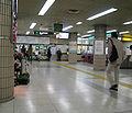 Toei Mizue sta 003.jpg