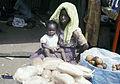 Togo-benin 1985-029 hg.jpg