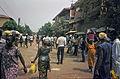 Togo-benin 1985-069 hg.jpg