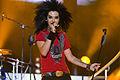 Tokio Hotel 2008.06.27 004.jpg