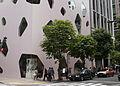 Tokyo116 (7294792500).jpg