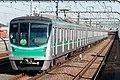 TokyoMetro-16000-01.jpg