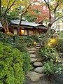Tokyo Metropolitan Teien Art Museum PB292516.jpg