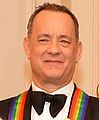 Tom Hanks 2 2014 .jpg