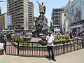 Tom Mboya Statue1.JPG