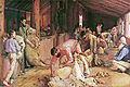Tom Roberts - Shearing the Rams.jpg