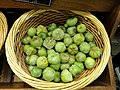 Tomatillos, Cambridge, MA - DSC05398.jpg
