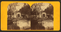 Tomb of Washington, Mount Vernon, from Robert N. Dennis collection of stereoscopic views.png