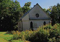 Tomiphobia Church Ogden.jpg