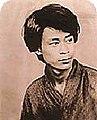Tomitaro Makino.jpg