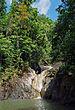 Ton Pariwat waterfall 5.jpg