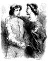 Tony Johannot-G Sand-Les maitres mosaistes-1853 p069.png