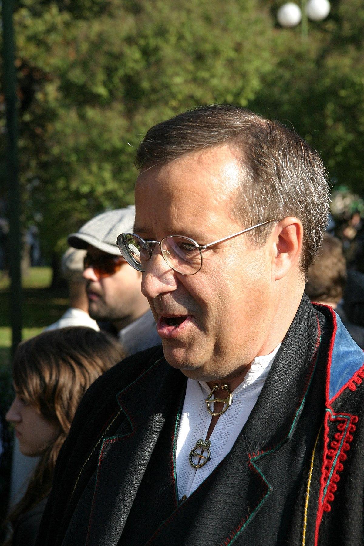 Anouk Wagener