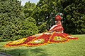 Topiary peacock - Mainau.jpg