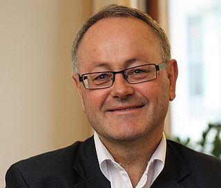 Tor Bremer Norwegian politician