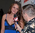 Tori Black, Tony Batman at Erotic Film Festival.jpg