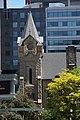 Toronto, Canada (21241290176).jpg