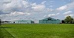 Toronto Buttonville Municipal Airport (36808652304).jpg