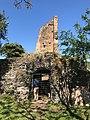 Torre di guardia su cisterna , Parco degli Acquedotti, Roma, Italia Apr 24, 2021 03-07-02 PM.jpeg