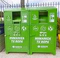 Torrelodones - reciclaje de residuos urbanos 6.jpg