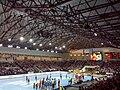 Torwar Handball Poland Croatia2.jpg