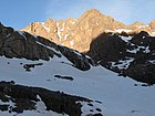 Toubkal-173-notcreative123.jpg