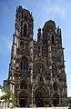 Toul, Cathédrale Saint-Etienne-PM 50344.jpg