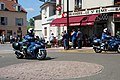 Tour de France 2012 Saint-Rémy-lès-Chevreuse 040.jpg