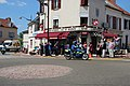 Tour de France 2012 Saint-Rémy-lès-Chevreuse 124.jpg