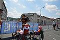 Tour de France 2014 (15427049896).jpg