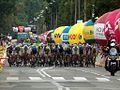 Tour de Pologne 2012, Na trasie etapu (7718979882).jpg