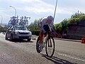 Tour de l'Ain 2010 - prologue - Jan Bakelants.jpg