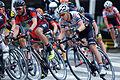 Tour of California 2015 (17787712142).jpg