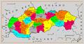 Tourism regions of Slovakia en.png