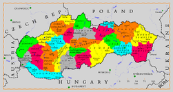 Tourism regions of Slovakia en.png