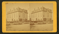 Town Hall, Rockport, from Robert N. Dennis collection of stereoscopic views.png