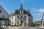 Town hall of Pontlevoy.jpg