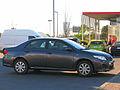 Toyota Corolla 1.6 XLi 2012 (14046234503).jpg