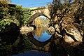 Trás-os-Montes, Portugal (2084525696).jpg