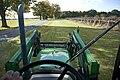 Tractor FEL view.jpg