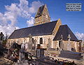 Tracy-Bocage eglise.jpg