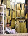 Traditional Belts, Yemen (15335196918).jpg