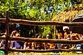 Traditional Kikuyu Event.jpg