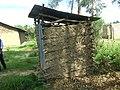 Traditional pit latrine (6394967769).jpg