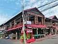 Traditional wooden Thai House - panoramio (1).jpg