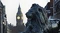 Trafalgar Square, London (6996358039).jpg
