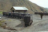 Train berlines Villaseca avril 1983-l.jpg