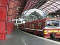 Train waiting at platform Antwerpen CS.jpg