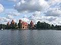 Trakai castle 2019 - 08 - 05.jpg