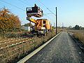Tram-linie-18-2011-ffm-083.jpg